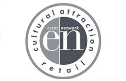 Cultural Attraction Even Network